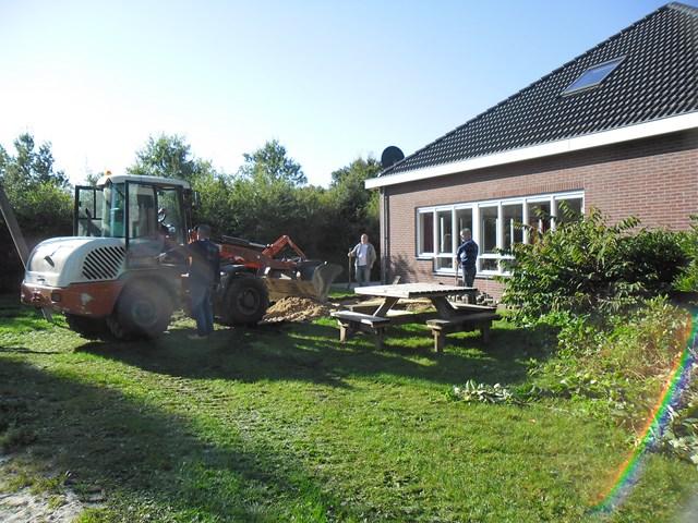 2012-burendag-003-kopie