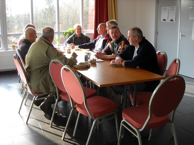 nl-doet-2012-017-kopie