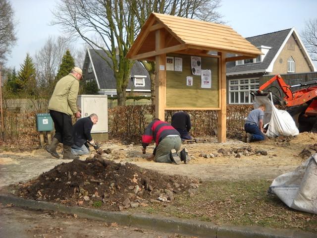 nl-doet-2012-054-kopie
