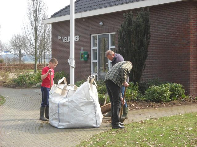nl-doet-2012-055-kopie