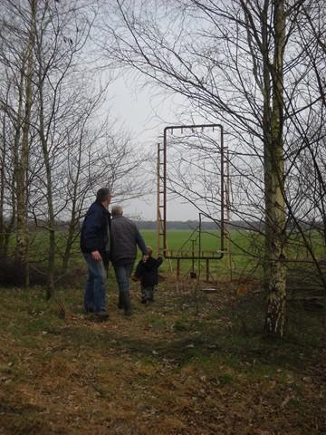 nl-doet-2012-059-kopie