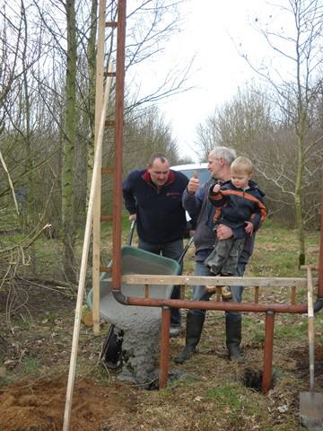 nl-doet-2012-062-kopie