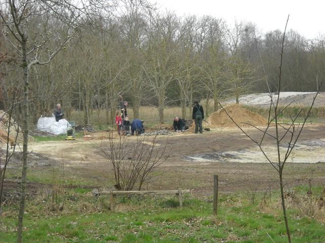 nl-doet-2012-071-kopie