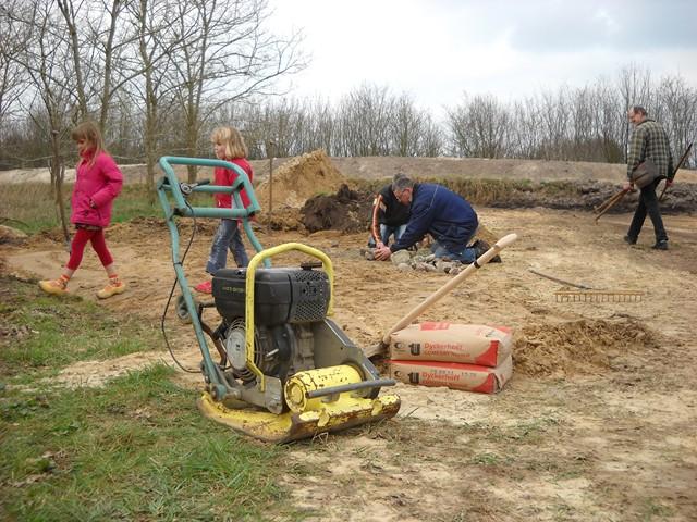 nl-doet-2012-074-kopie