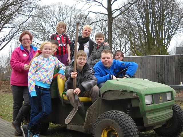 nl-doet-2012-092-kopie