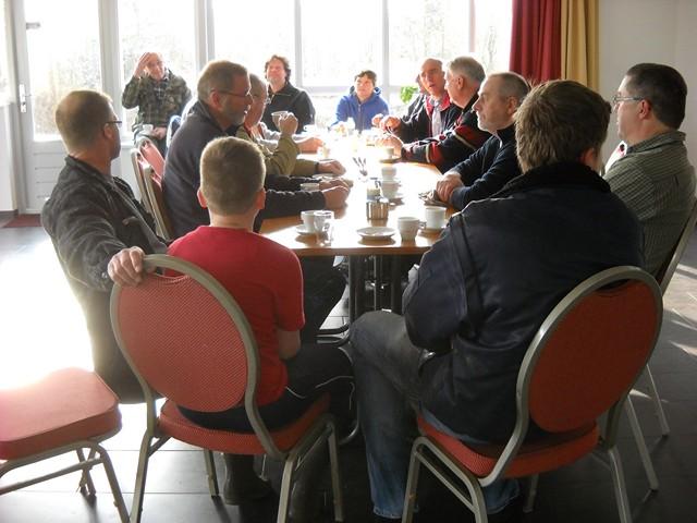 nl-doet-2012-021-kopie