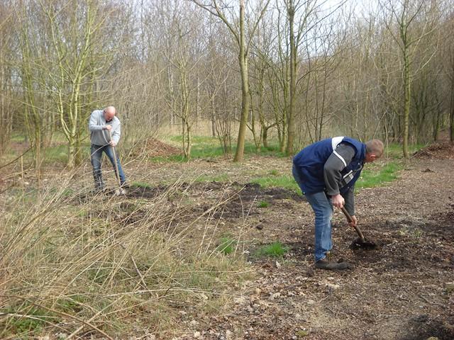 nl-doet-2012-030-kopie