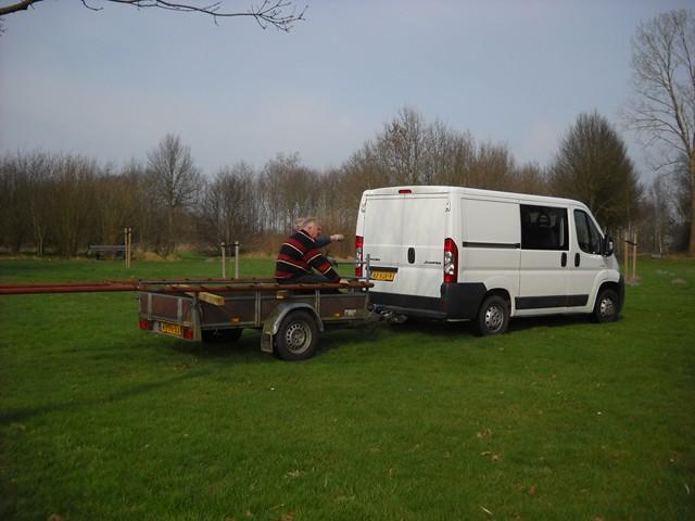nl-doet-2012-033-kopie