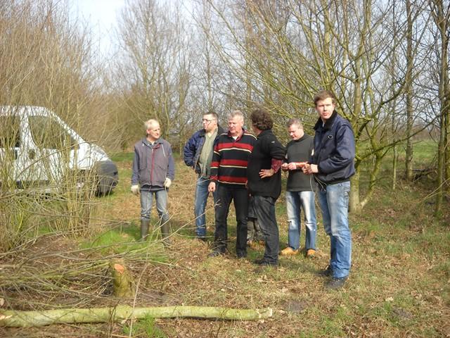 nl-doet-2012-038-kopie