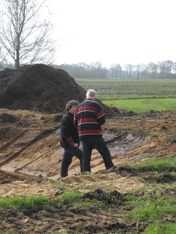 nl-doet-2012-040-kopie