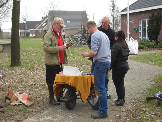 nl-doet-2012-056-kopie