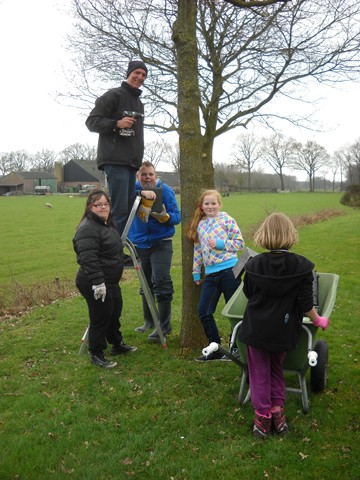 nl-doet-2012-078-kopie