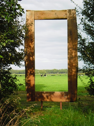 opening-struunpad-050-kopie